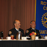 Public Safety Awards 2014 - IMG_9267.JPG