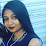 Jacquelyn Lekhraj's profile photo