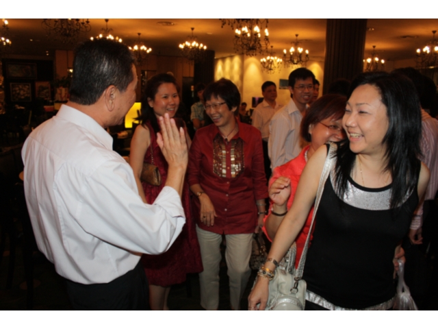 Others - Chinese New Year Dinner (2010) - IMG_0636.jpg