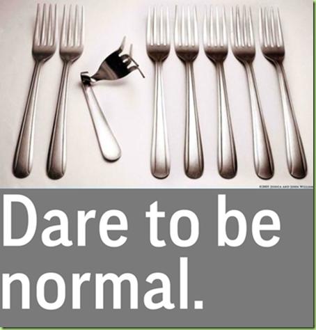 normal (2)