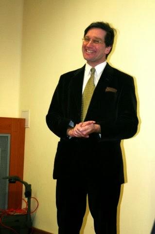 SEG Honorary Lecture Tour 2011 - Aldo Vesnaver - phoca_thumb_l_023.jpg