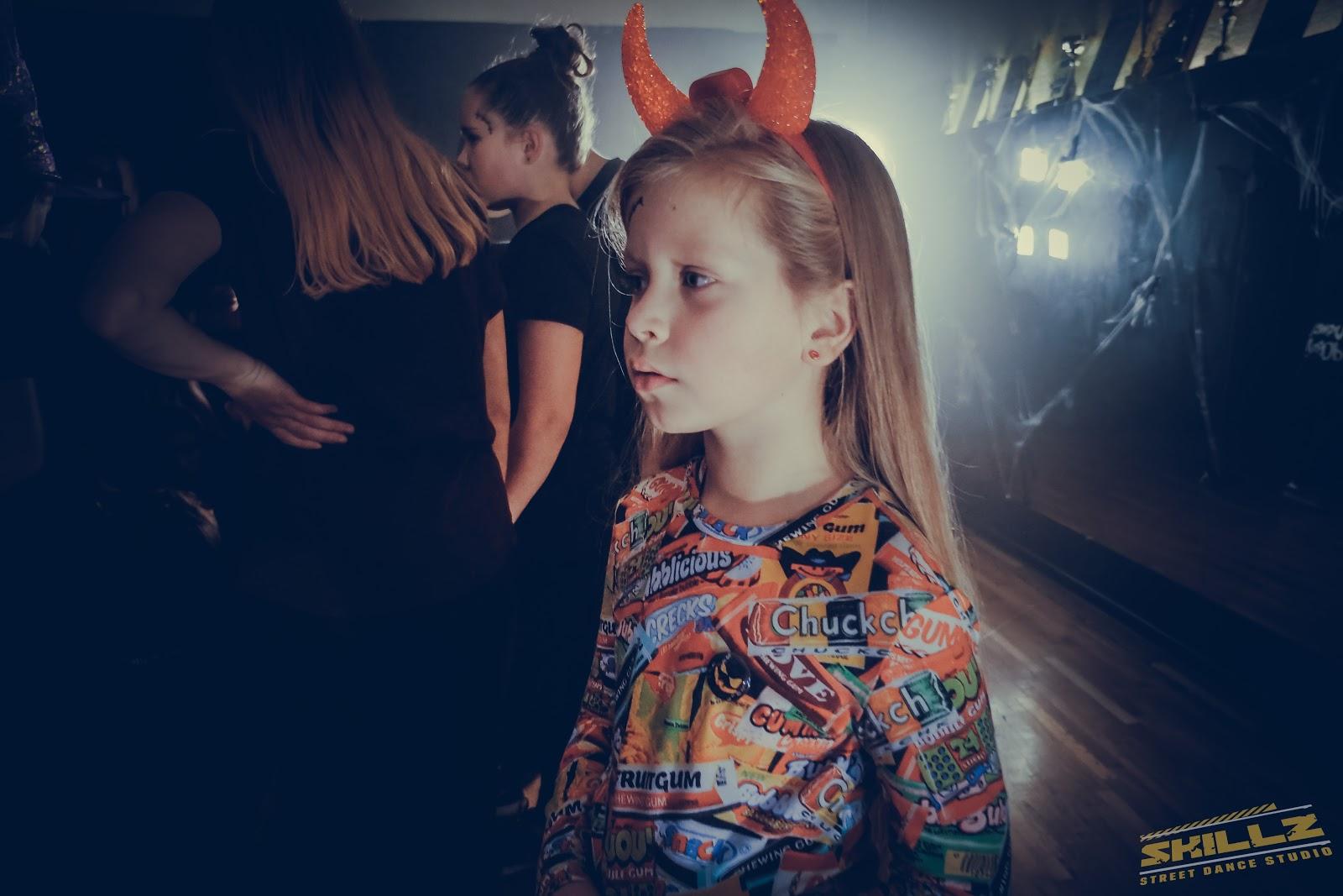 Naujikų krikštynos @SKILLZ (Halloween tema) - PANA2021.jpg
