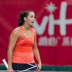 Jarmila Gajdosova - 2015 Prudential Hong Kong Tennis Open -DSC_9609.jpg