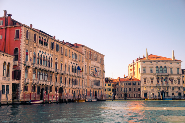 photo 201505 Venice Arrival-20_zpssdiatdcc.jpg