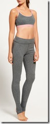 Superdry Stirrup Leggings