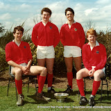 1986_group  photo_Rugby_The Interpros.jpg