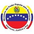 Resolución mediante la cual se designa al ciudadano Carlos Alfredo Pérez Ampueda, como Director Nacional, Encargado, del Cuerpo de Policía Nacional Bolivariana