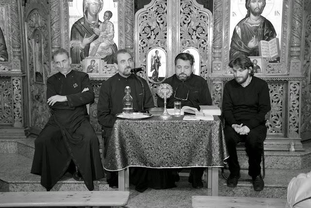 Pr.prof . Constantin Patuleanu 000 - (1)