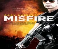 فيلم Misfire