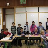 school groepen 038.JPG