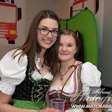 Kruegerltanz-20160176.jpg