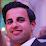 Rizwan Syed's profile photo
