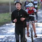 20140111 Run & Bike Watervliet LDSL6750.JPG