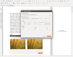 -Documento2.pdf - Master PDF Editor_140.png