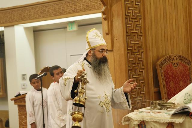 St Mark Liturgy - Fr. John Paul - _MG_0412.JPG