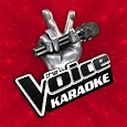 The Voice - Sing Karaoke icon