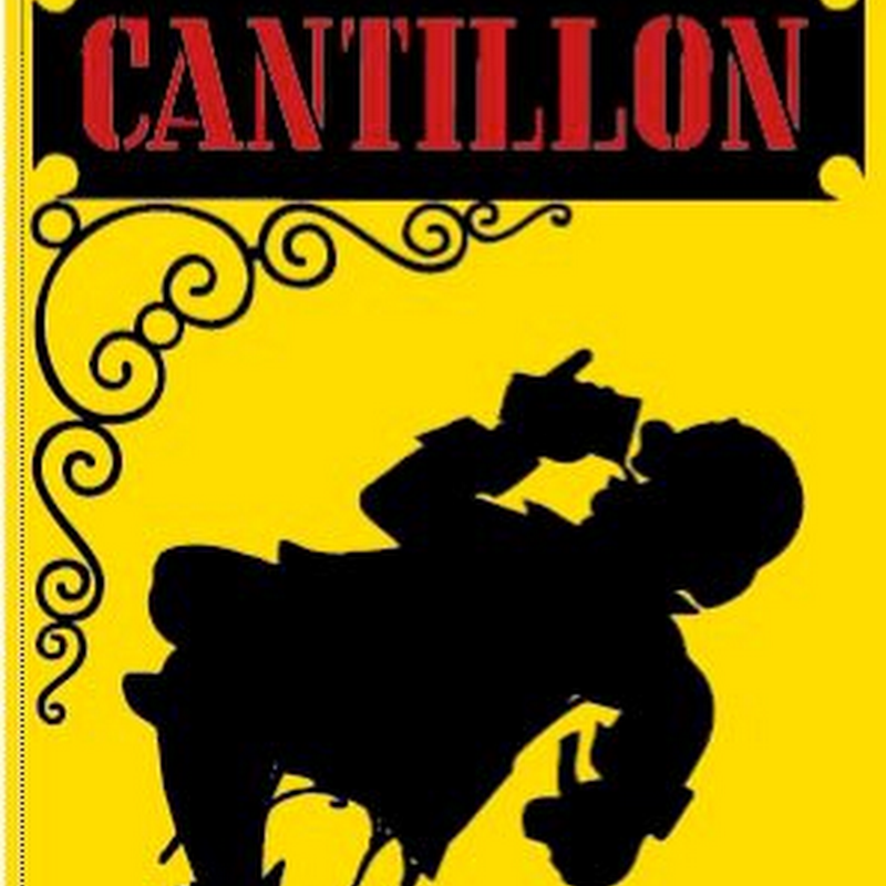 Brasserie Cantillon Comments On Beer Trafficking