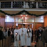 Christmas Eve Prep Mass 2015 - IMG_7186.JPG