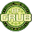 AF Grub's profile photo