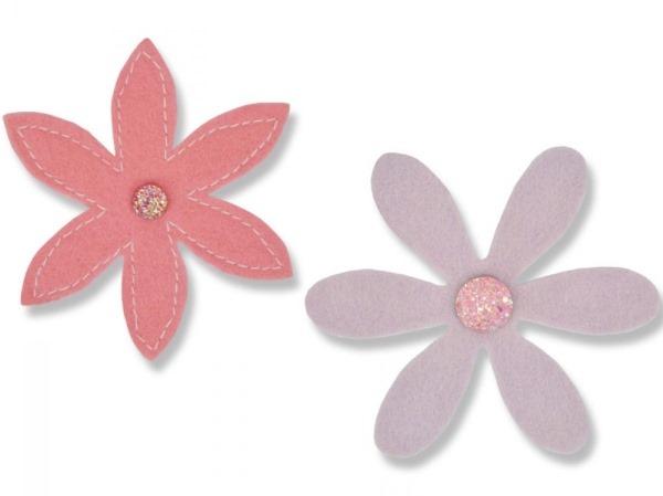 sizzix-bigz-die-661051-delightful-daisy