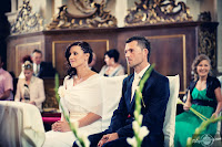fotografia-slubna-poznan-ceremonia-025.jpg