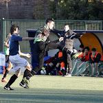 Moratalaz 2 - 0 Alcobendas Levit  (25).JPG