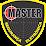 Master Financeiro's profile photo