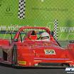 Circuito-da-Boavista-WTCC-2013-731.jpg