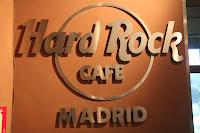 Madrid, 27. Oktober 2012