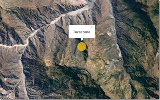 tacacoma