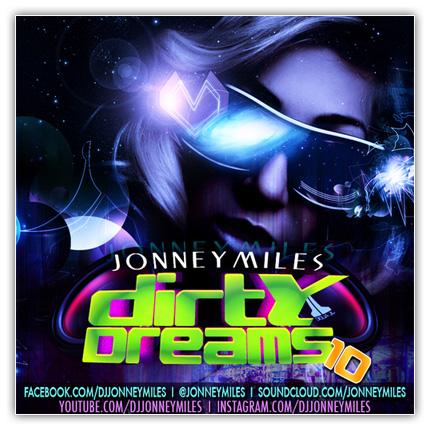 Download Va Dirty Dreams Vol 9 10 27 02 2013 House