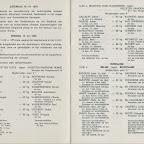 1978-12-17 - Internationaal tornooi Ronse (folder) 2.jpg