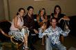 Carlos Xuma Dating Coach And Author 2