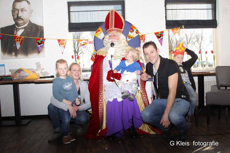 Sinterklaasfeest De Lichtmis - IMG_3320.jpg