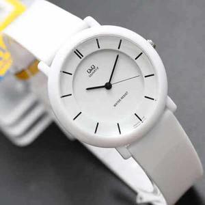 jam tangan Q Q, Jam Tangan Q&Q Original, Q&Q,