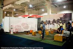 Fotos do evento REVEST-- ESPAÇO SENSAÇOES ACUSTICAS Rogerio Regazzi & Agda Santini. Foto numero 5215. Fotografia (fotografias) de Caramuru Produções Fotográficas (fotojornalismo social de eventos no Rio de Janeiro, RJ).