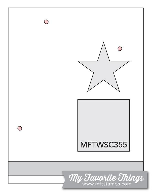 [MFT_WSC_355%5B4%5D]