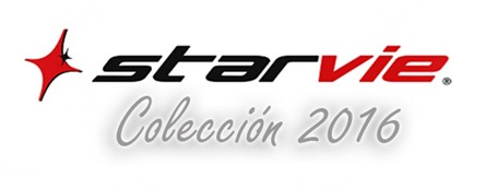 Colección STARVIE 2016: tecnología, ergonomía y color para sus nuevos modelos.