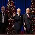 Devocional de Navidad de la Primera Presidencia, 6-Dic-2020. Toda la información.