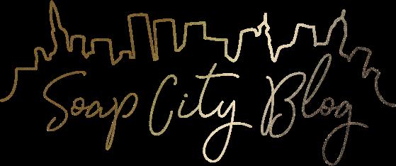 Soap City