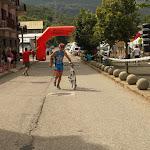 Triatlo Pont de Suert-047.jpg