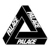 Palace Skateboards App (Unofficial)