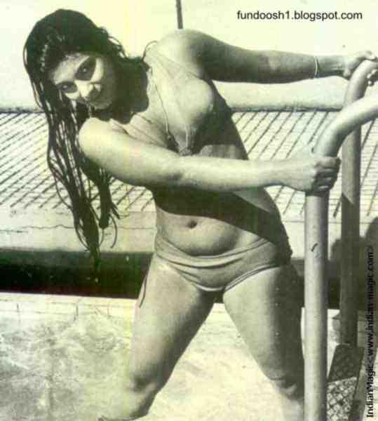 dimpal-kapadiya-in-nude
