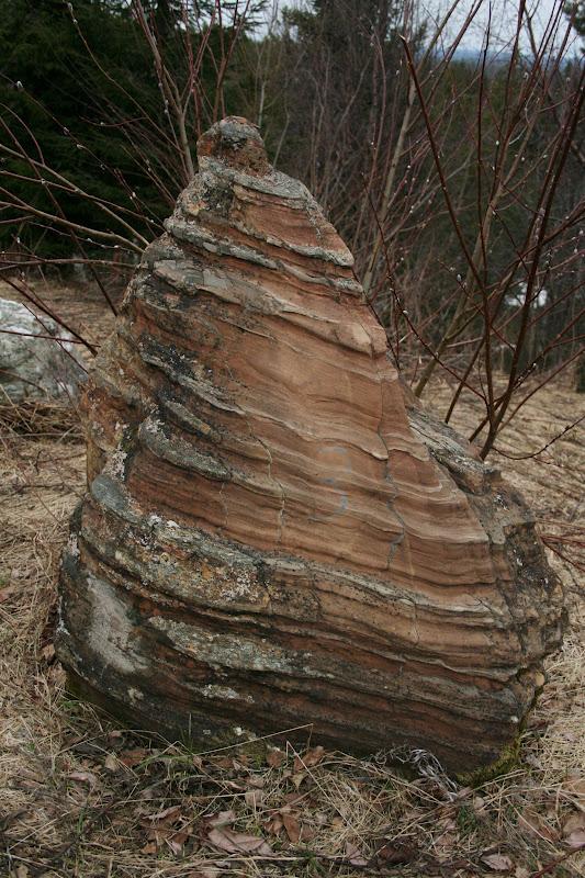 Kallioperägeologian kenttäkurssi, kevät 2012 - Kallioper%25C3%25A4kenttis%2B063.JPG