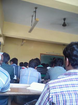 Annamalai University Study Centre, 19, Rukmani Lakshmipathy Road,Egmore, Chennai, Tamil Nadu 600008, India