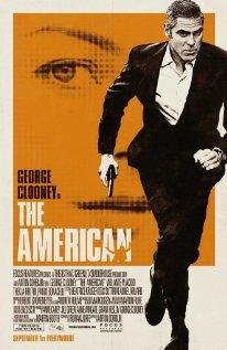 The.American.DVDRip.XviD-TWiZTED