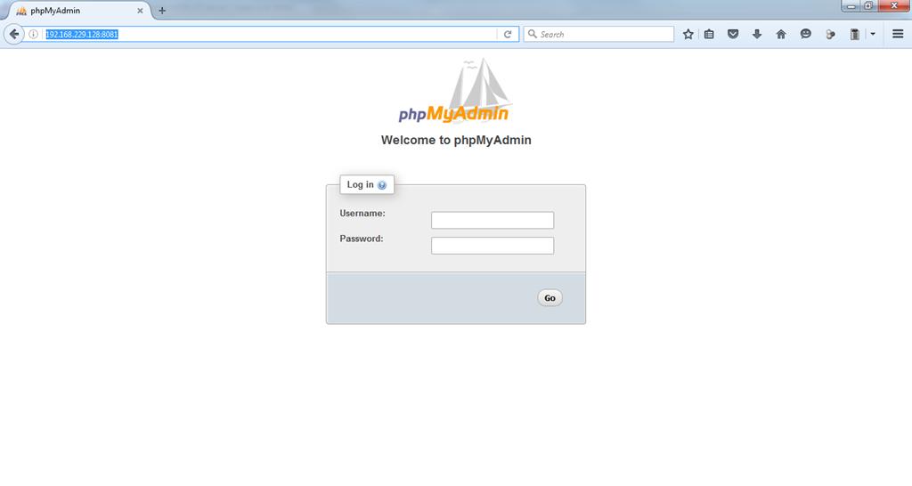 [phpmyadmin-login-page%5B2%5D]