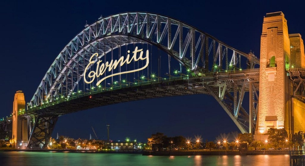 eternity-sydney-1