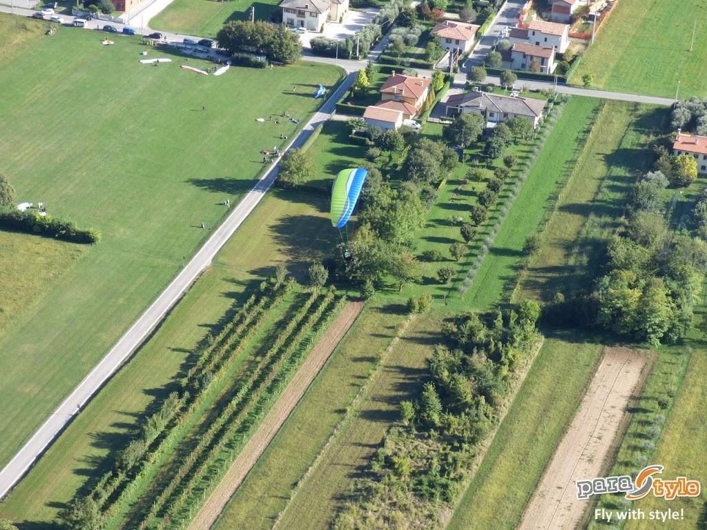 Październikowy wyjazd Parastyle i Fly2Live do Bassano del Grappa - P1020075.JPG