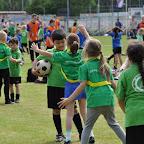 Schoolkorfbal 2015 041 (800x531).jpg